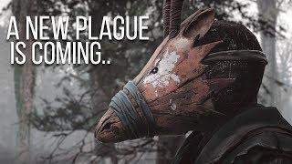 Video 3 Horrifying Fallout 4 Fan Theories MP3, 3GP, MP4, WEBM, AVI, FLV Maret 2018