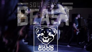 Nonton Boys No Good at Southeast Beast 2015 (Multi-Cam) Film Subtitle Indonesia Streaming Movie Download