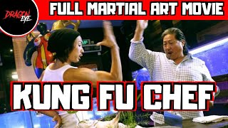 Video KUNG FU CHEF - FULL MOVIE IN ENGLISH IN HIGH DEFINITION - WITH FINAL PART MP3, 3GP, MP4, WEBM, AVI, FLV Juli 2019