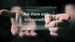 BreMobile Loves Early Birds - YouTube