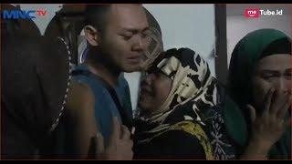 Video Isak Tangis Keluarga saat Jenazah AKBP Mito Tiba di Rumah - LIM 06/11 MP3, 3GP, MP4, WEBM, AVI, FLV Januari 2019