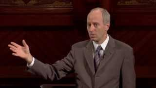 Michael Sandel:Justice  What's The Right Thing To Do  Episode 01  THE MORAL SIDE OF MURDER