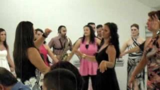 Bekim Kastrati - LIVE REST.GOLD