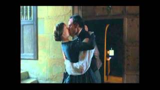 Nonton Jane Eyre 2011 - Unthinkable Film Subtitle Indonesia Streaming Movie Download