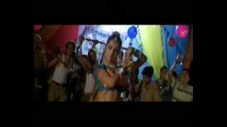 Kamaal Kar Gail Ho (Hottest Item dance Video)Shrimaan Driver Babu
