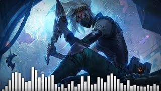 Video Best Songs for Playing LOL #94 | 1H Gaming Music | Chill Out Music Mix MP3, 3GP, MP4, WEBM, AVI, FLV Maret 2019