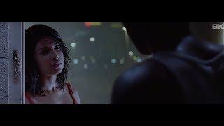 Nonton Ranbir And Priyanka Movie Scene   Anjaana Anjaani Film Subtitle Indonesia Streaming Movie Download