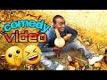 pareshan 1 ईतनी खतरनाक comedy नही देखी होगी एक वार जरूर  देखे  परेशान .best sort comedy film full HD