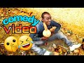 pareshan 1  comedy  .best sort comedy film full HD by bundeli super star