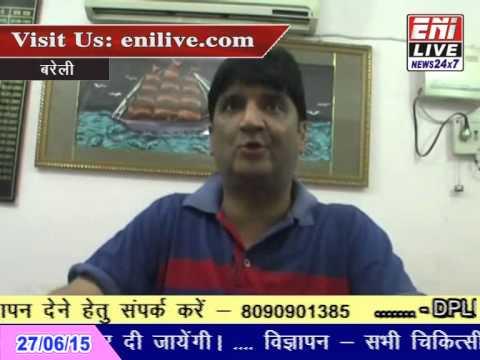 ENILive.com News 27 June15