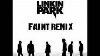 Linkin Park Faint remix Video