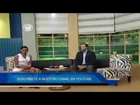 NUEVO PASAPORTE DIGITAL CON CHIP EN BOLIVIA, PUERTAS ELECTRÓNICAS EN MIGRACIÓN Y LOS AEROPUERTOS