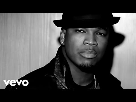 mad - Music video by Ne-Yo performing Mad. (C) 2008 The Island Def Jam Music Group.