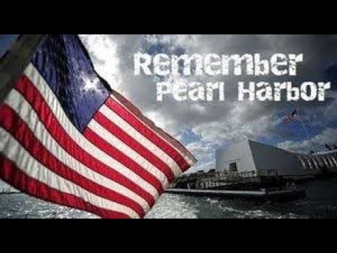 Pearl Harbor Remembrance Day 2017: What happened on that day 76 years ago?