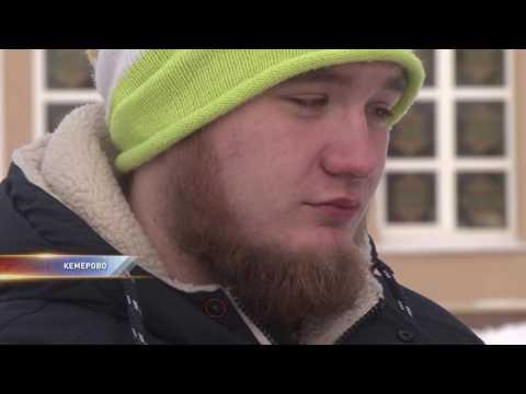 Бывший глава ГИБДД Юрий Мовшин второй раз откупился от убийства