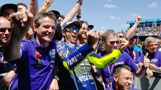 Video MotoGP Rewind: A recap of the #SpanishGP MP3, 3GP, MP4, WEBM, AVI, FLV Desember 2018