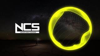 Video Axol x Alex Skrindo - You [NCS Release] MP3, 3GP, MP4, WEBM, AVI, FLV Maret 2019