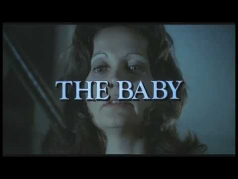 Movie - The Baby