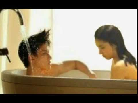Video AoMike Bath Together Aom-Am Mike Full House Thai Fanart download in MP3, 3GP, MP4, WEBM, AVI, FLV January 2017
