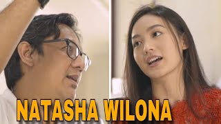 Video Natasha wilona curhat tentang kisah cintanya..[ cek cok with natasha wilona ] MP3, 3GP, MP4, WEBM, AVI, FLV Maret 2019