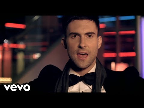 Maroon 5 - Music video by Maroon 5 performing Makes Me Wonder. YouTube view counts pre-VEVO: 5752921. (C) 2007 OctoScope Music, LLC.