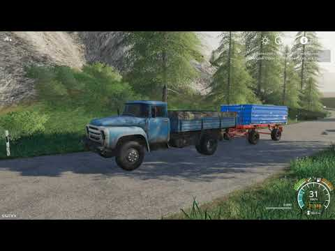 PTS-4,5 BURLAK Pack v1.0.0.0
