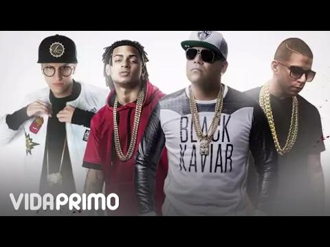Letra Odio (New Generation Remix) Mr. Frank Ft Ozuna, Lyan, Beltito