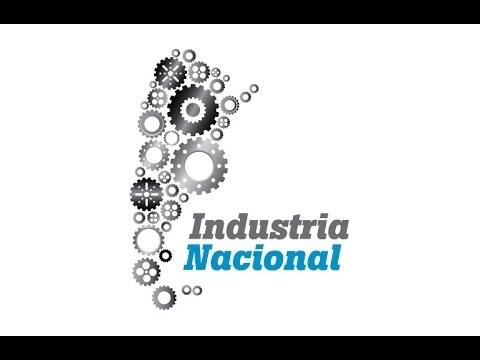 Capitulo III. Modelo de industrializacion por sustitución de importaciones (2º Parte)