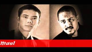 Xpdc-Hentian Ini (Ali & Mael) full download video download mp3 download music download
