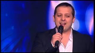 Download Lagu Emir Habibovic - Idi s njim - HH - (TV Grand 14.04.2016.) Mp3