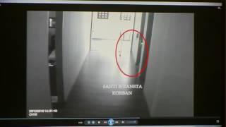 Video Ini Rekaman CCTV Lengkap Pembunuhan Sadis Pulomas Versi Polisi MP3, 3GP, MP4, WEBM, AVI, FLV Mei 2017