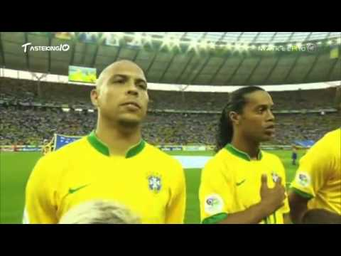 MaikelRonaldinho - 