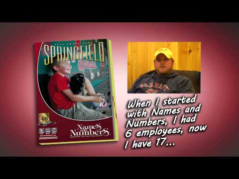 Business Review - Master Trimmers Springfield MO reviews Names and Numbers Yellow Pages