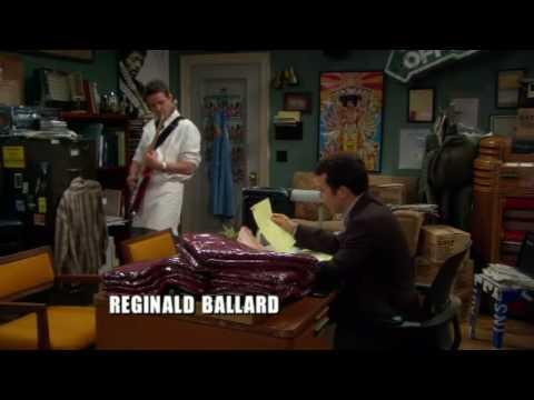 Crumbs S01E04 - Jody Crumb, Superstar (1/3)