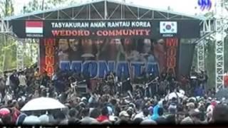 OM.MONATA ~ KERINDUAN ~ VIA VALLEN & SODIK  by amy chan