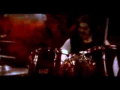 Moonspell - Finisterra