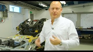 Koenigsegg's founder talks about the hypercar startup's origin story, how it survived a global economic crisis, the massive growth in the multimillion-dollar sports car business, and new technologies changing the auto industry.Catch up on the /INSIDE KOENIGSEGG series here:https://www.youtube.com/playlist?list=PLHa6PXrV-yIgnXSYFT07BouKhEhyFuWnf