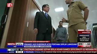 Video Jejak Karier Gubernur Aceh Irwandi Yusuf MP3, 3GP, MP4, WEBM, AVI, FLV Februari 2019