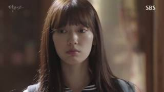 Video Doctor Crush: favorite scenes (ep1-3) MP3, 3GP, MP4, WEBM, AVI, FLV Agustus 2018