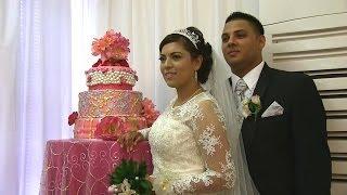 Lichtenburg South Africa  City new picture : Muhammad and Faheema's wedding video in Lichtenburg