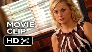 Nonton Are You Here Movie Clip   The Will  2014    Amy Poehler  Zach Galifianakis Movie Hd Film Subtitle Indonesia Streaming Movie Download