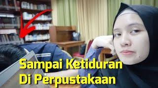 Video NEMENIN PACAR SKRIPSIAN MP3, 3GP, MP4, WEBM, AVI, FLV September 2018