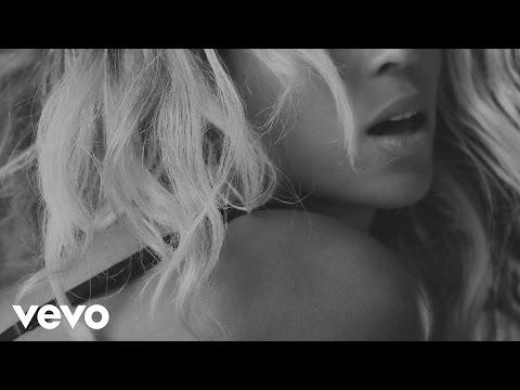 Beyonce - Rocket