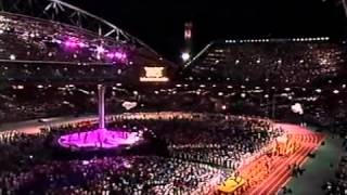 Nonton Kylie Minogue   Dancing Queen Live On Sydney 2000 Wmv Film Subtitle Indonesia Streaming Movie Download