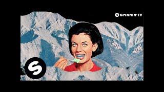 Thumbnail for TJR — Freaks
