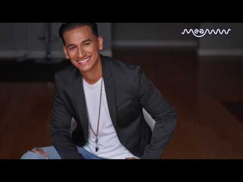 'Get Shorty': Goya Robles Teases Season 3 Surprises And How Yago Is Similar To Him | MEAWW