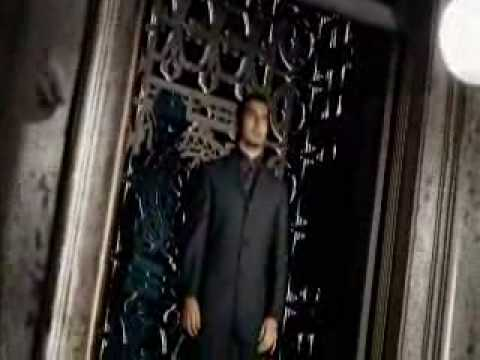 Sami Yusuf - Supplication