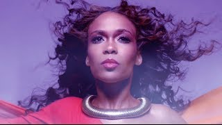 Michelle Williams - Fire (Official Video) - YouTube