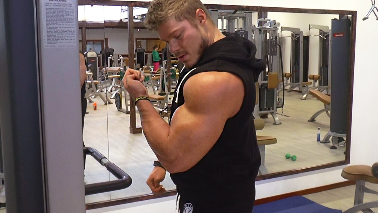 Arm Destruction: Supersets for FULLER Arms