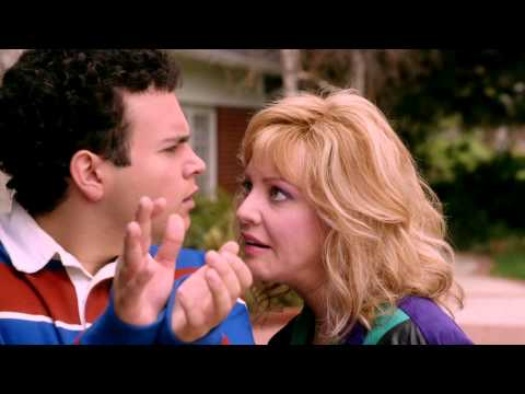 Video Goldbergs download in MP3, 3GP, MP4, WEBM, AVI, FLV January 2017